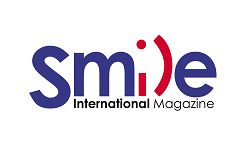 Smile International Magazine
