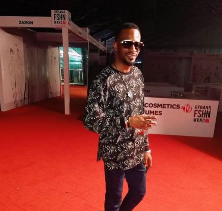 No Woman is Pregnant for Me…Singer, 9Ice Denies