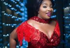 Actress, Anita Joseph all Shades of Beauty with Nice Curves (photos)