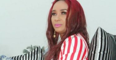 Actress, Ibinabo Fiberesima Calls out MTN over Poor Services